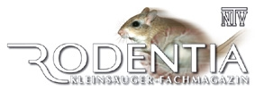 Rodentia Banner